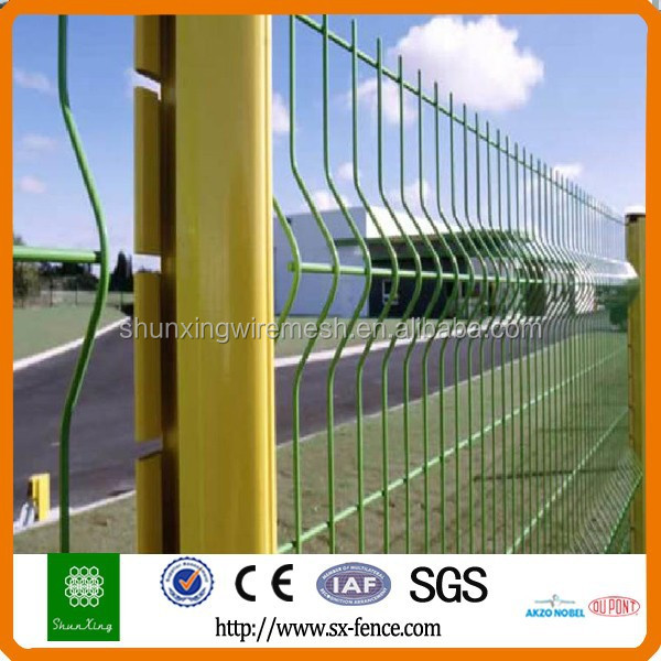 wholesale pvc coated lattice fencing (professional manufacturer)