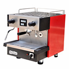 BA-GF-KT6.1 KITSILANO home coffee machine steam generator high power espresso Coffee Maker for coffee