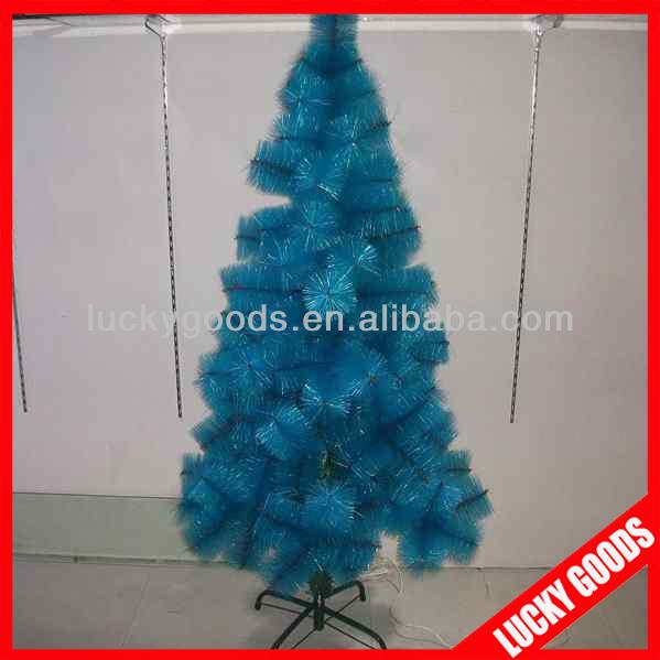 Paraguas de arbol de navidad artificial al por mayor - Adornos navidad por mayor ...