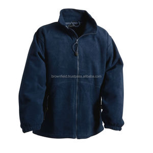 OEM Polar Fleece Jacket