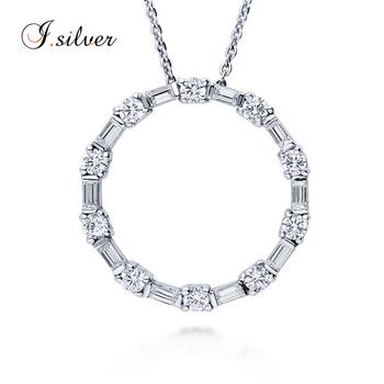 925 Jewelry Meaning - HerJewelry CO
