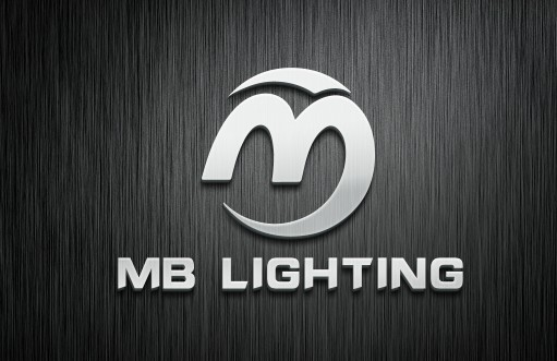 Zhongshan Mb Lighting Co Ltd Underground Lamp