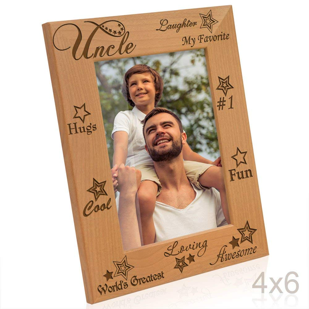 Cheap Uncle Picture Find Uncle Picture Deals On Line At Alibabacom