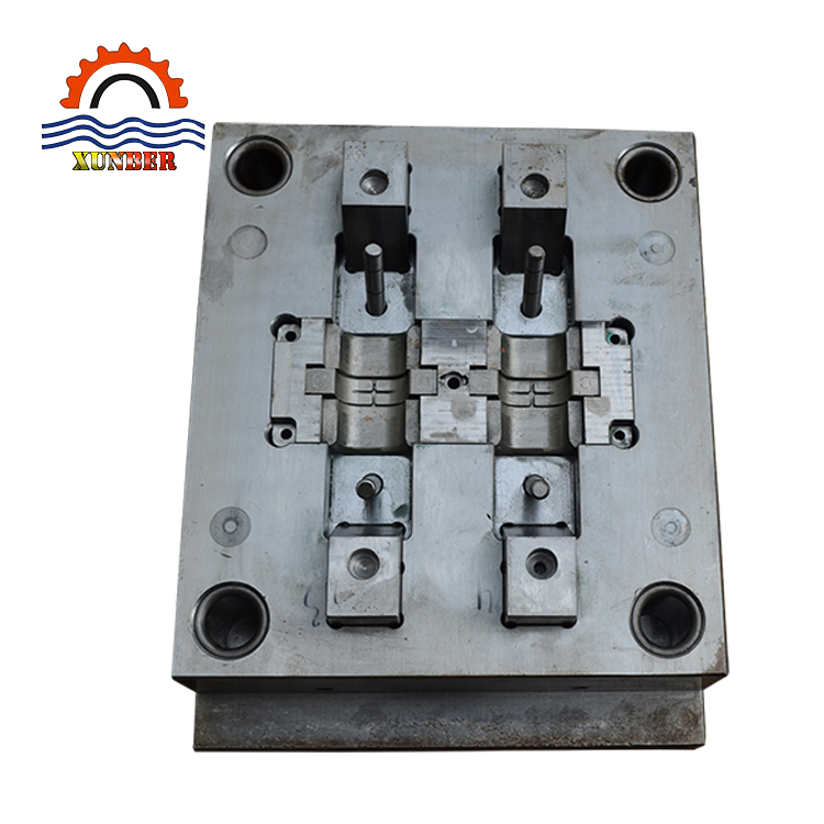Provide OEM Serivice Of Plastic Injection Mould And Molds