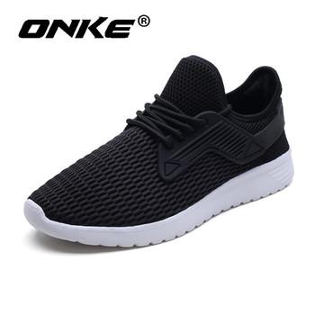 negozio di sconto nuovi prodotti caldi nuovo di zecca Shoe Websites Buy Online Men Sport Shoes