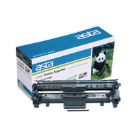 ASTA CF234A New Drum Unit for HP LaserJet Ultra M106/MFP M134