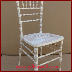 Direct factory factory price Steel cheap sashes for chairs for Party and Wedding