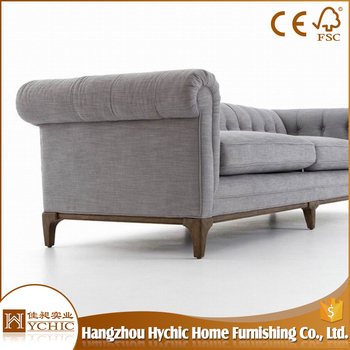 Modern Home Theater Single Seat Bed 3 Seater Sofa - Buy 3 Seater Sofa,Home  Theater Sofa,Single Seat Sofa Bed Product on Alibaba.com