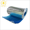 PE bubble Foam Board/ Aluminium Foil heat insulation