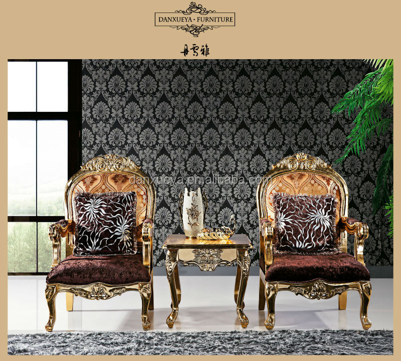 Royal Luxury French Wood Carved Coffee Chairs Coffee Tables   Buy Chairs  And Tables,Coffee Shop Tables And Chairs,Wooden Coffee Tables Product On  Alibaba. ...