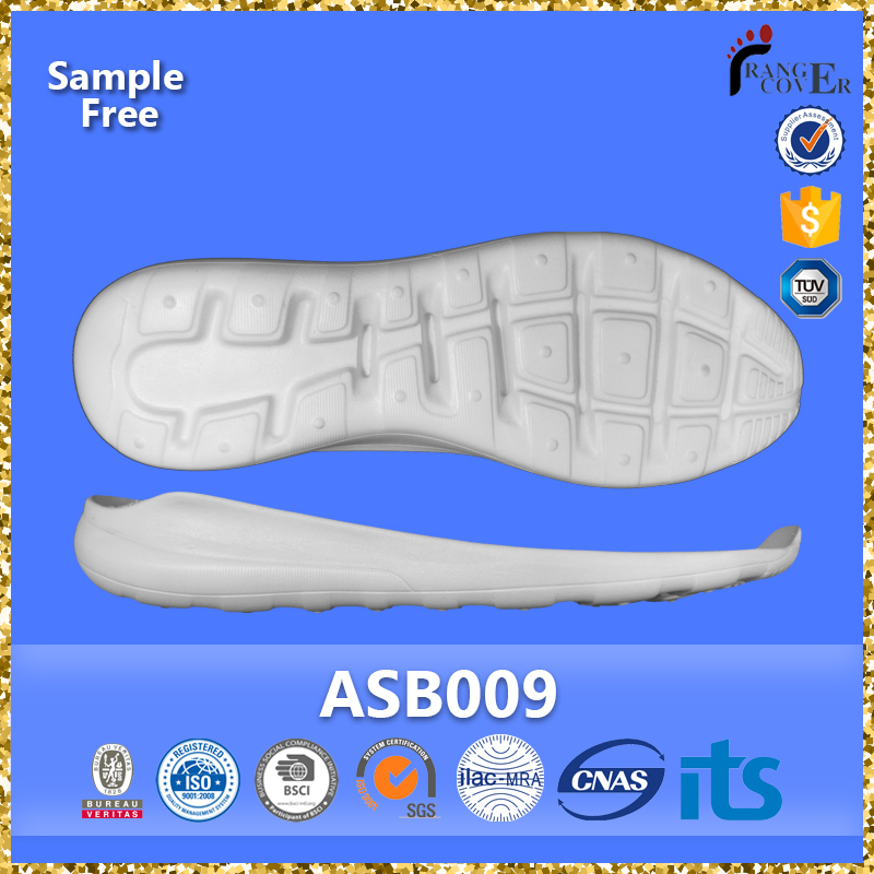 free sample cheap custom design man shoes soles for sport shoes buy shoes soles mancustom shoes solescheap shoes soles product on alibabacom