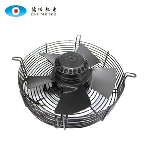 Oriental Motor Fan Wholesale, Oriental Motor Suppliers - Alibaba