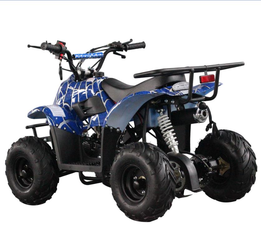 22mm Intake Manifold Kit With Gasket 50cc 70cc 90cc 110cc Atv Quad Taotao Kaya Apollo Lifan Sunl Dirt Pit Bike Parts Back To Search Resultsautomobiles & Motorcycles