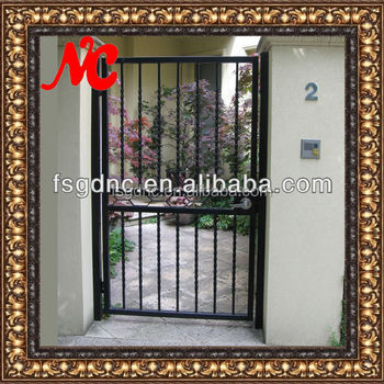 Simple Design Flat Main Gate Designs Buy Flat Main Gate Designs