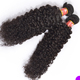 Full ends virgin natural blonde curly human hair extensions,natural curly hair extensions,cheap blonde kinky curly hair weave