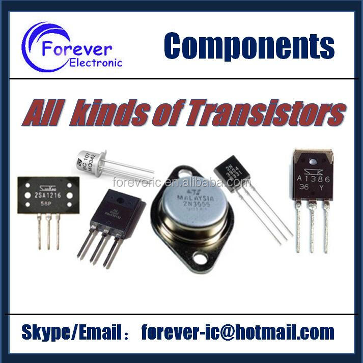 All Kinds Of Transistors - Buy Pic647,Transistors,Electronic ...