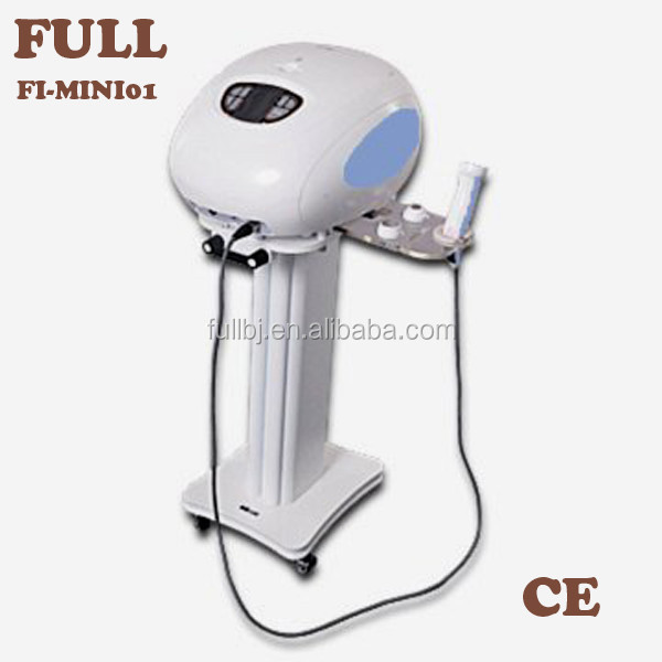 rf body figure reshape radio frequency machine rf cellulite slimming body shaping