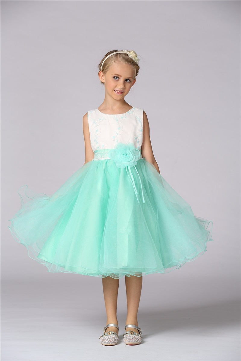 European Style Baby Clothes Baby Dress Designs Baby Frock Dress ...