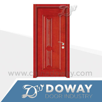 Main Door Designs Image Main Door Designs India Latest Design Wooden Door  Interior Door Room Door