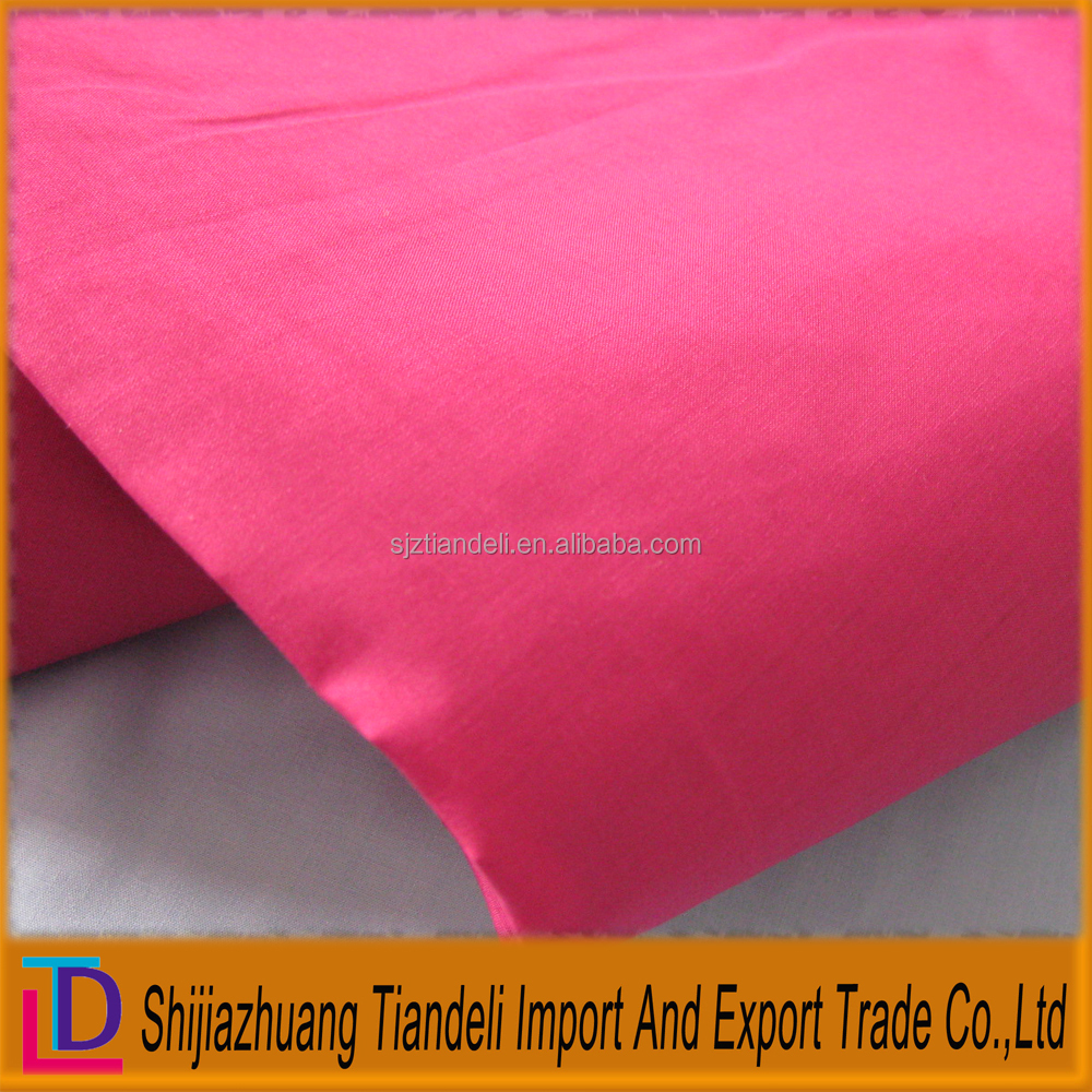 plain high density metallic velvet wholesaler hebei