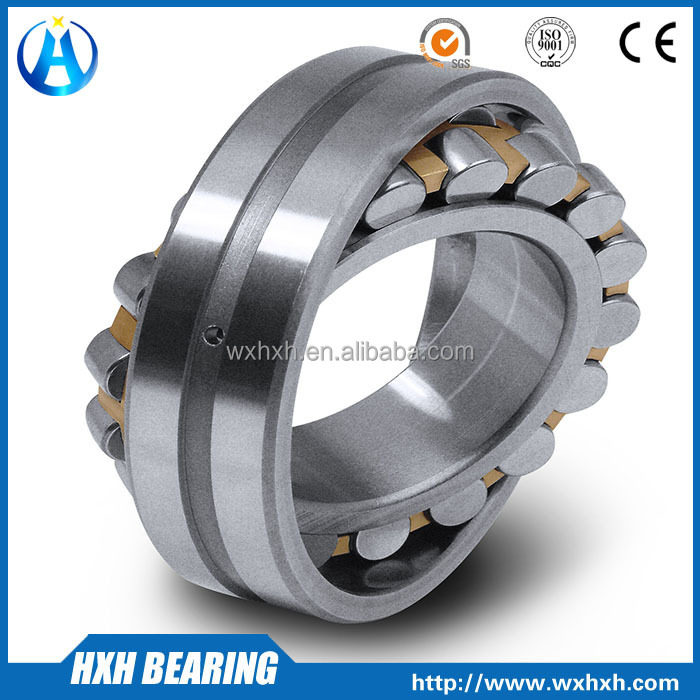 spherical roller <strong>bearings</strong> 23028CA with factory price