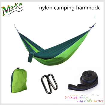 outdoor swing tree strapes hammock amazon tent 210t nylon parachute outdoor portable camping hammock outdoor swing tree strapes hammock amazon tent 210t nylon      rh   alibaba