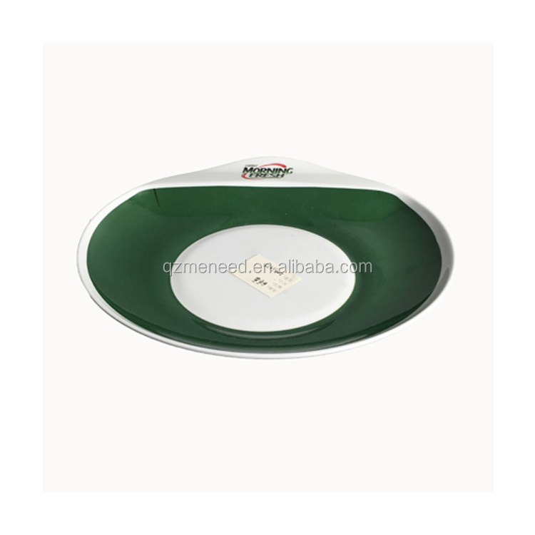 Factory Price Restaurant Hotel Using Melamine Foodware Bowl