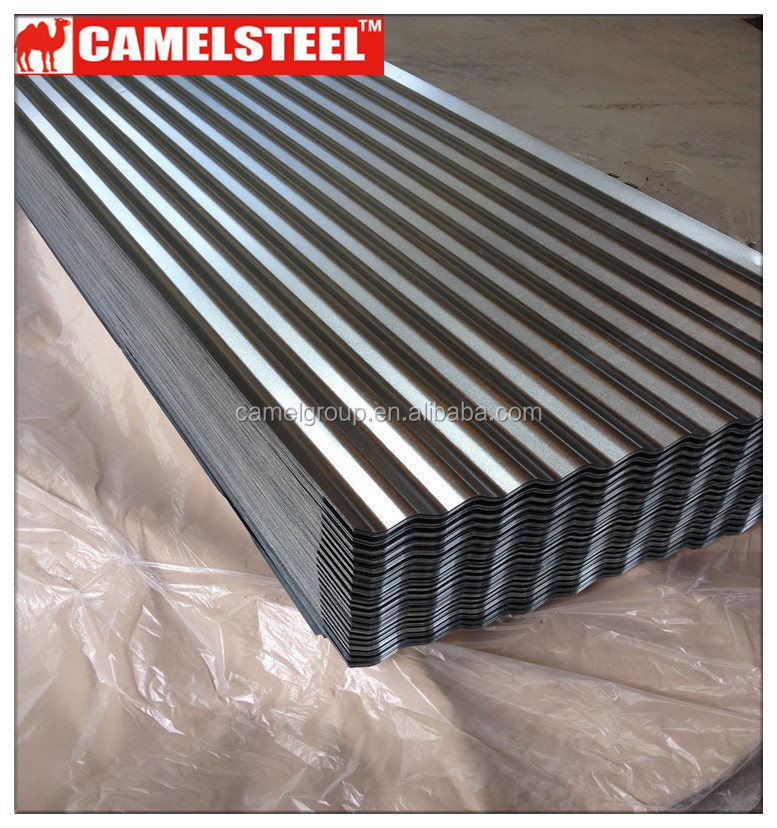 corrugated galvanized iron (cgi) sheets,dealer in nepal