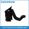 /product-detail/brake-pedal-assembly-for-electronic-throttle-60025149593.html