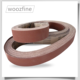 [for wood and metal ]abrasive GXK51 Sanding belts X5