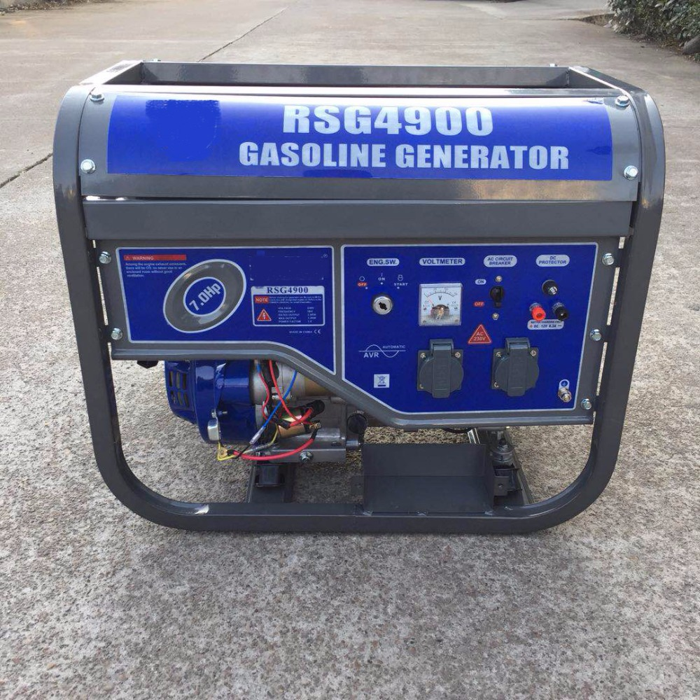 Honda Generator Lowes Suppliers And Avr Circuit Source Abuse Report Diesel Manufacturers At