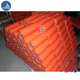 Belt Conveyor roller sets for mining
