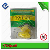 Insect Control Garden Products Disposable Fly Trap ATPL6767Y
