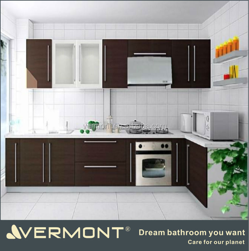 Apartment Kitchen Cabinet Apartment Kitchen Cabinet Suppliers And Manufacturers At Alibaba Com