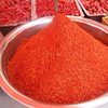 red pepper powder 100mesh sweet red pepper powder