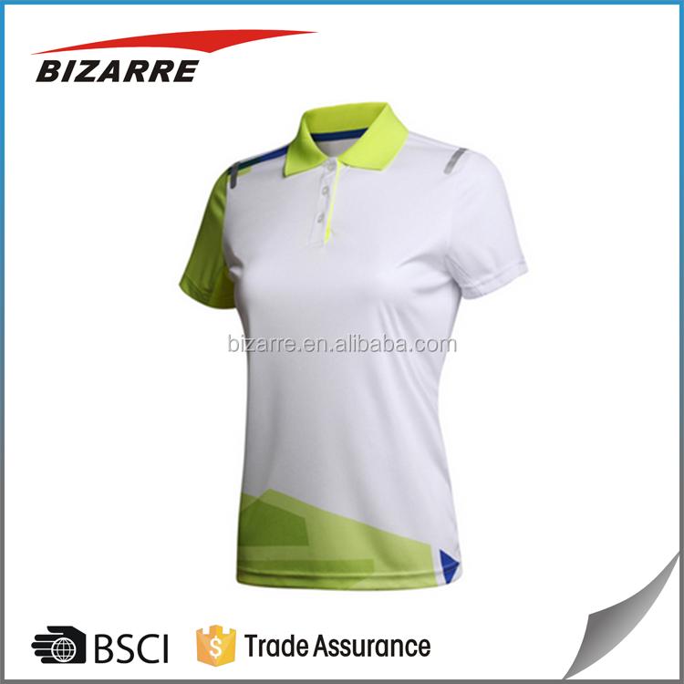 8b5a57406c47f Ajuste Seco De Crear Mi Propio Diseño De La Camiseta Camisa De Polo ...