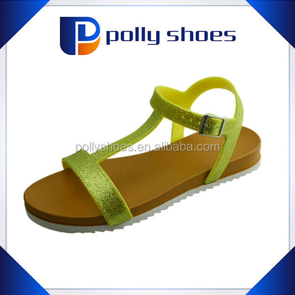cheap wholesale sandals,fashion flat summer sandals 2017,women high heel sandals