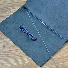 1 шт. 1 м Эластичный банджи-шнур Длина эластичность ремонт резиновый ремешок путешественник аксессуар для ноутбука диаметр: 1,5 мм(Китай)