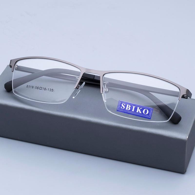 20928c560f7 China Optical Frame Companies