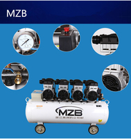 spare parts for air compressor for home air conditioner compressor r22 gas