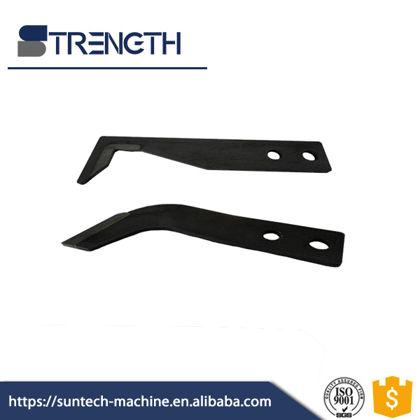 STRENGTH Textile Weft Blade Cutter Loom Spare Parts