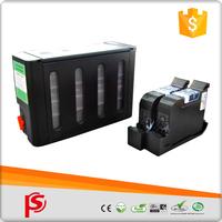 Exclusive new design Wholesale ink cartridge 51645a ciss tank