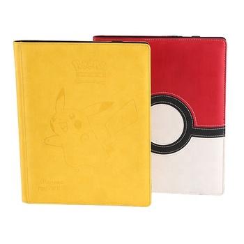 Customized Book Postage Stamp Collection Album - Buy Flip Up Photo  Album,Album Of Synthetic,Loose-leaf Photo Album Product on Alibaba com