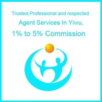 Professional and Reliable Yiwu Jewelry Agent