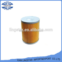 High Quality Tractor Parts fuel filter For MTZ 240-1117030