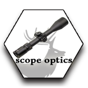 SPINA  X-Sight II HD 5-50x Day &Thermal Imaging Riflescope thermic sight Monocular Image Resolution 640x480