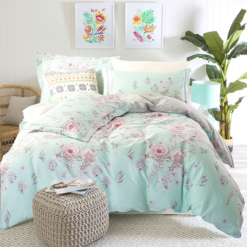 Turquoise Comforter King Promotion Shop For Promotional