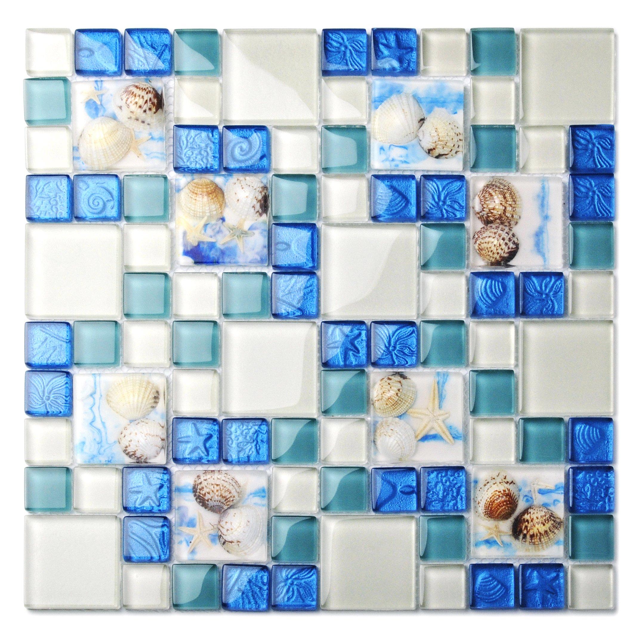 Cheap Sea Blue Tiles, find Sea Blue Tiles deals on line at Alibaba.com