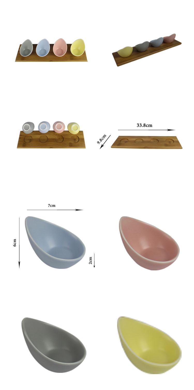 Современные матовые застекленные Испания Стиль Кухня логотип дешевые сыпучих керамические блюда для отеля