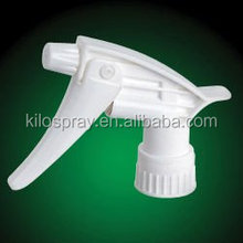 pump of sprayer fumigation electric airless paint manual sprayer 20 liters trigger sprayer